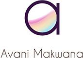 Avani Makwana