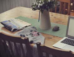 Things you should take care while working from home due to COVID-19