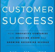 Customer Support Vs. Customer Success